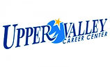 upper-valley-career-center-logo 2.jpg