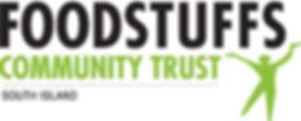 Community Trust logo.jpg