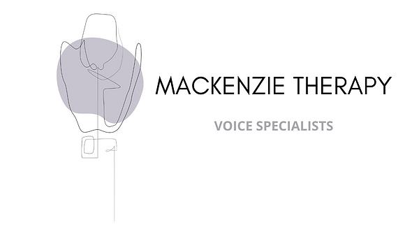 Mackenzie Voice (4).png