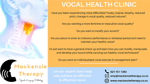 Voice Info Powerpoint Slide 1 (1).png