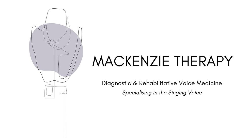Mackenzie Voice.png