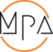 MPA_High Res.jpg