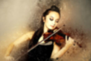 solo-violinist-1625307_1920.jpg