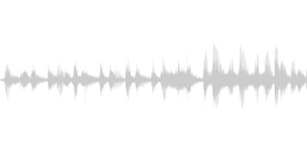 sound-1781570_1280_edited.png