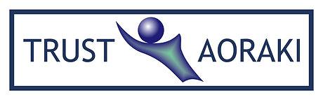 Logo3_LB - Mail.jpg