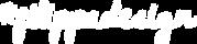 Logo_Filippa_design_b.png
