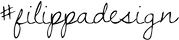 filippa_design_logo.png
