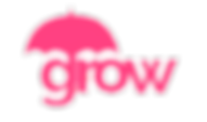 Logo_Grow-removebg-preview.png