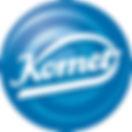 KOMET logo.jpg