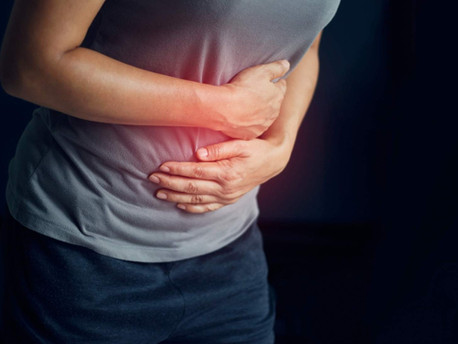 Natural Treatment of Gallbladder Disease: How Naturopathy Can Help