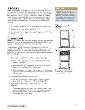 OSW Doors _Windows-1 copy.jpg