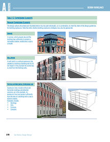 JPG_DesignManual_Page_13_EE.jpg