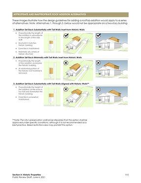 OSW_DGS_060421 65 copy.jpg