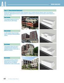 JPG_DesignManual_Page_11_VM.jpg
