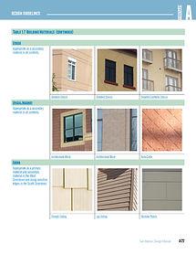 JPG_DesignManual_Page_26_BM.jpg