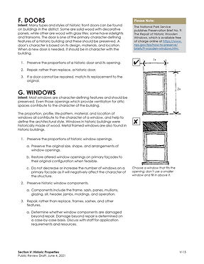 Doors_Windows pages-1 copy.jpg