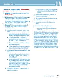 JPG_DesignManual_Page_12_EE.jpg