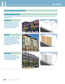 JPG_DesignManual_Page_15_EE.jpg