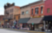 DeadwoodSD_MainStreetMasterPlan_Website