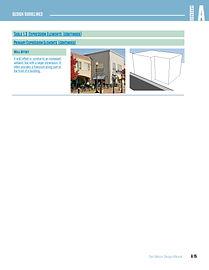 JPG_DesignManual_Page_14_EE.jpg