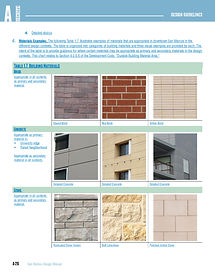 JPG_DesignManual_Page_25_BM.jpg