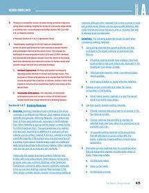 JPG_DesignManual_Page_24_BM.jpg