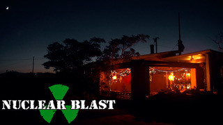 Black Heaven Trailer #4: Recording at Rancho de la Luna