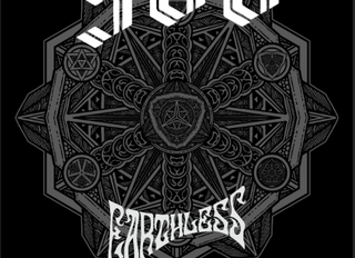 Dec shows with YOB announced