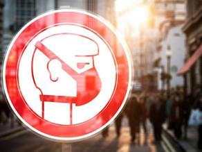 Boost jouw immuniteit: Supplementenadvies tijdens hoog besmettingsgevaar