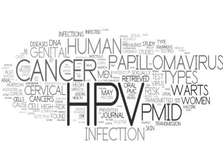 HPV-virus? Help jouw lichaam onrustige cellen verwijderen