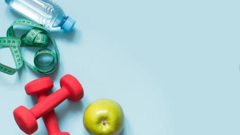 Waarom de darmen belangrijk zijn voor sporters?
