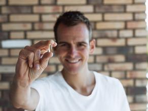 Heb je last van een omega-3 tekort?