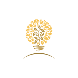 ZZP Logo transparant.png