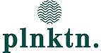 logo_s_plnktn_full_c0fa4f2d-f650-4049-b8b7-f19494c2ad7b.png