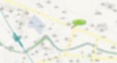 회사위치 지도.png