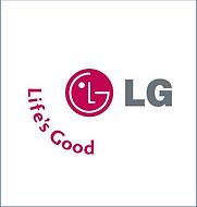 LG B2B 1.png