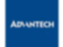 advantech-180x135.png