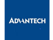 advantech-180x135.png