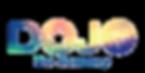dojo-new-logo.png