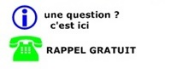 une question.png