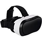 Casque_de_Réalité_Virtuelle_VR_Autonome_