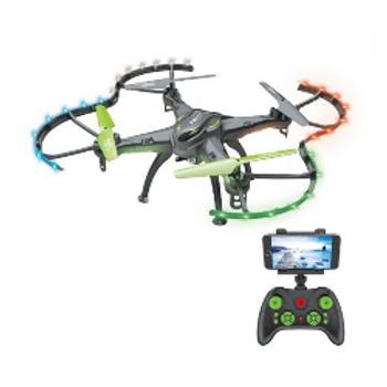 Drone Caméra Wifi FPV HD 720p