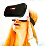 Casque_de_R%C3%A9alit%C3%A9_Virtuelle_VR