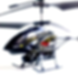 helicoptère caméra hd radiocommandé(2).p