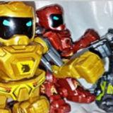 robots%20boxeurs_edited.jpg