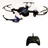 DRONE SPECIAL DEBUTANT CAMERA HD 720p 6