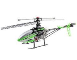 Hélicoptère MJX F645(1)