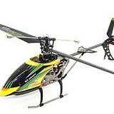 Hélicoptère_avec_Caméra_HD_720p_4_5_Voie