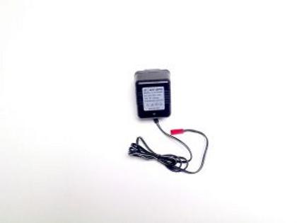 Chargeur Secteur pour Drone 6 axes Caméra HD WL222