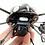 Thumbnail: Drone 6 axes avec Caméra HD 720p 2.4 ghz